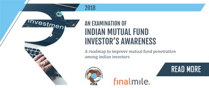 Foundation of Independent Financial Advisors